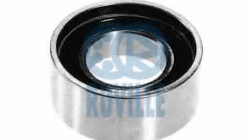 rola intinzatorcurea distributie FIAT NANJING SIENA RUVILLE 55801