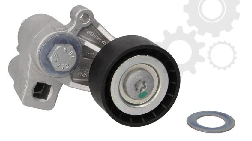 rola intinzatorcurea transmisie SUZUKI BALENO hatchback EG Producator SKF VKM 33029