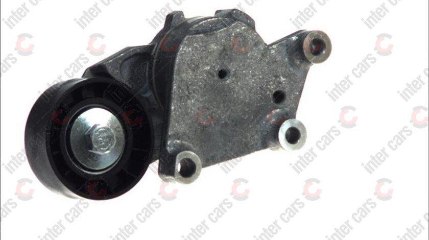 rola intinzatorcurea transmisie SUZUKI GRAND VITARA I FT GT Producator SNR GA359.00
