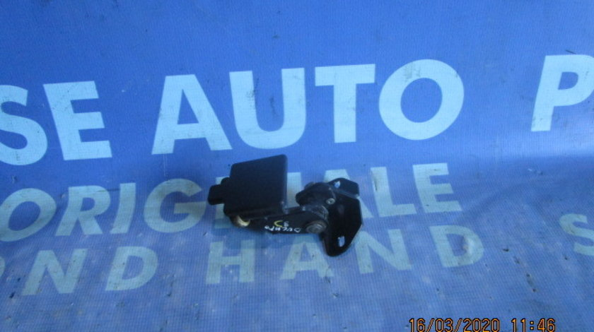 Role usa culisanta Fiat Ducato 2007