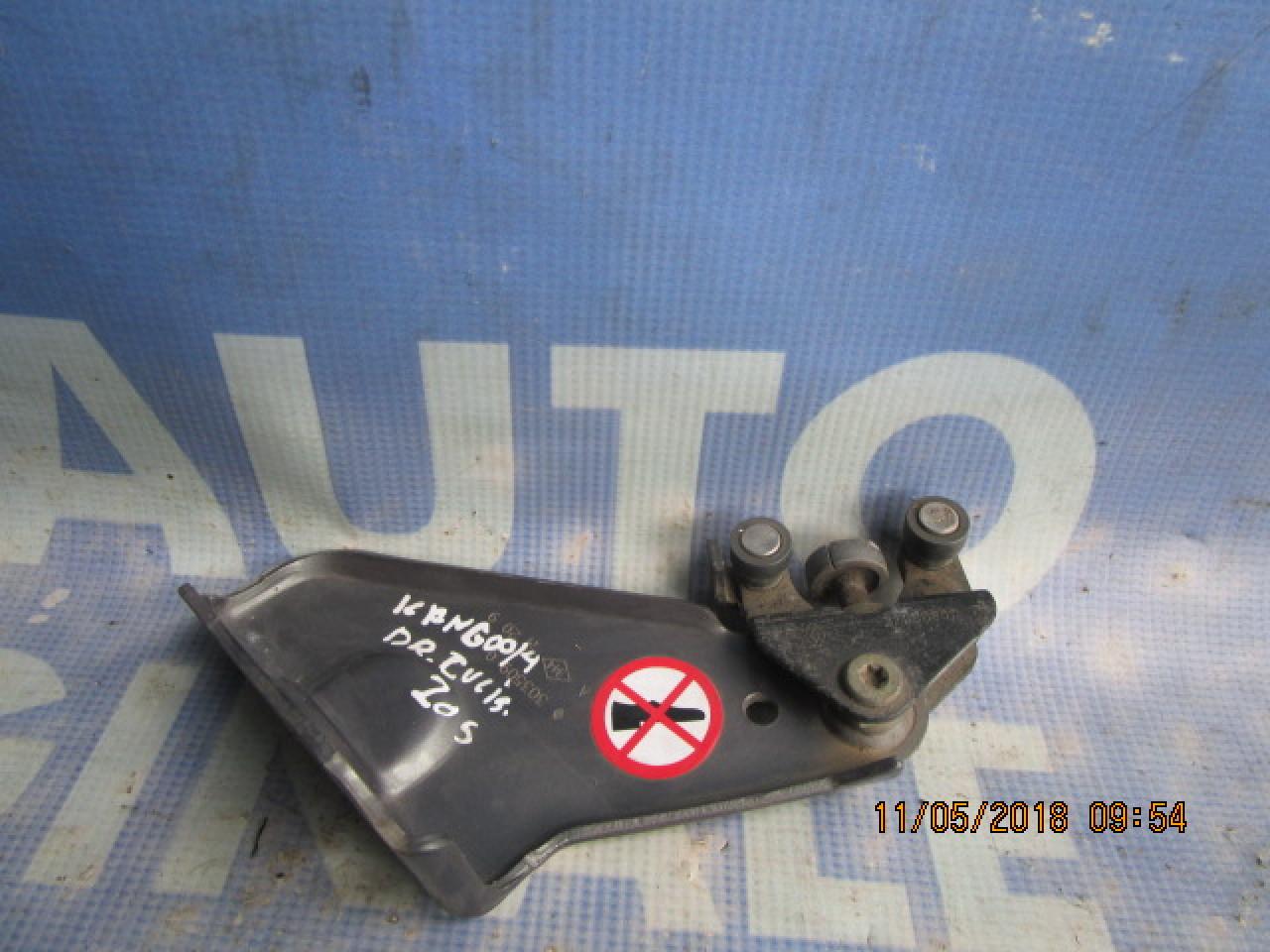 Role usa culisanta Renault Kangoo ; 303509G // 303515G