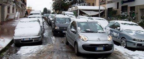 Romania amana TAXA AUTO, dar Italia introduce taxe uriase pentru masinile diesel