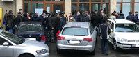 Romania, inca in epoca de piatra in domeniul inmatricularilor auto: cum se inscrie o masina in 2018
