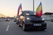 Romania la smart times