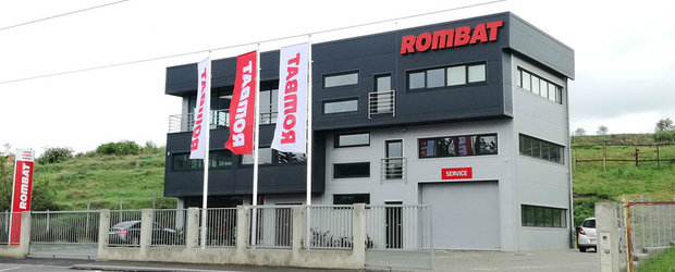 Romania, producatoare de energie pentru masini: care sunt brandurile romanesti de baterii auto