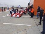 Romania Retro Racing