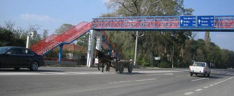 Romania, singura tara din Europa care nu are radare fixe. Care este explicatia?