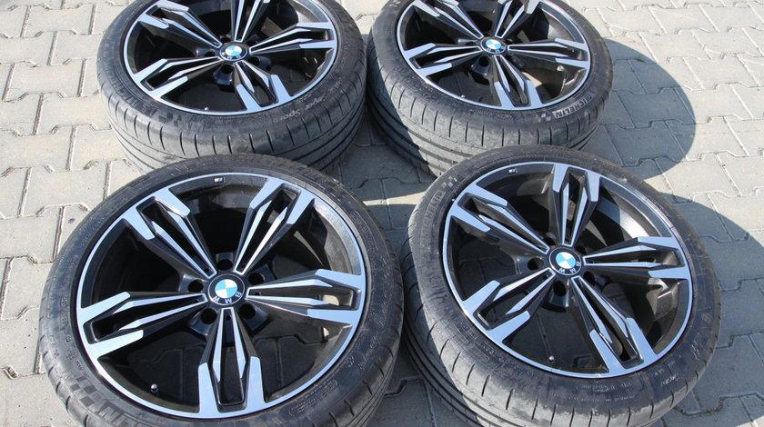 Roti 19 Vara BMW Seria 5 6 M Sport 433 F10 - F06 - F12 - F13 275 35 19