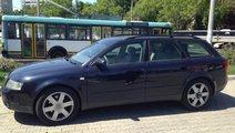 Roti Audi S line jante anvelope iarna Vredestein Giugiaro 225 55 17 audi s line pe 17 impecabile