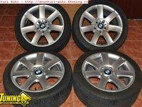 Roti BMW 17 inch Seria 3 E36 E46 225 45 R17