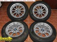 Roti BMW X3 F25 17 inch Pirelli 225 60 R17