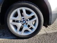 "Roti BMW X3 M 18"" 5x120 Jante Anvelope Dunlop 255/45/18 si 235/50/18"