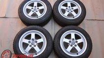 Roti Iarna 16 inch Originale Audi A4 8W B9 Good Ye...