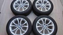 Roti Iarna 19 inch Originale BMW X6 F16 X5 F15 E70...
