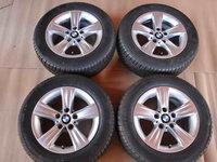 ROTI IARNA BMW Seria 3 F30 F31 Seria 4 F32 F33 F36 Continental 225/55 R16