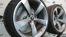 Roti iarna complete originale Audi Rs4 / Rs5 275/30R20 jante Rotor Originale