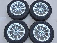 ROTI IARNA ORIGINALE BMW Seria 3 F30 F31 Seria 4 F32 F33 F36 Continental 205/60/R16