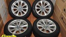 Roti Iarna originale BMW Seria 5 F10 F11 17 inch D...