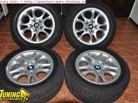 ROTI IARNA ORIGINALE BMW X3 17 inch