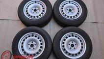 """Roti Iarna Tabla 16"""" Originale VW Tiguan Audi Q3 S..."""