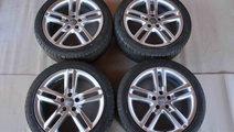 "Roti Vara 18"" Originale Audi A4 A6 TT Dunlop Sport..."