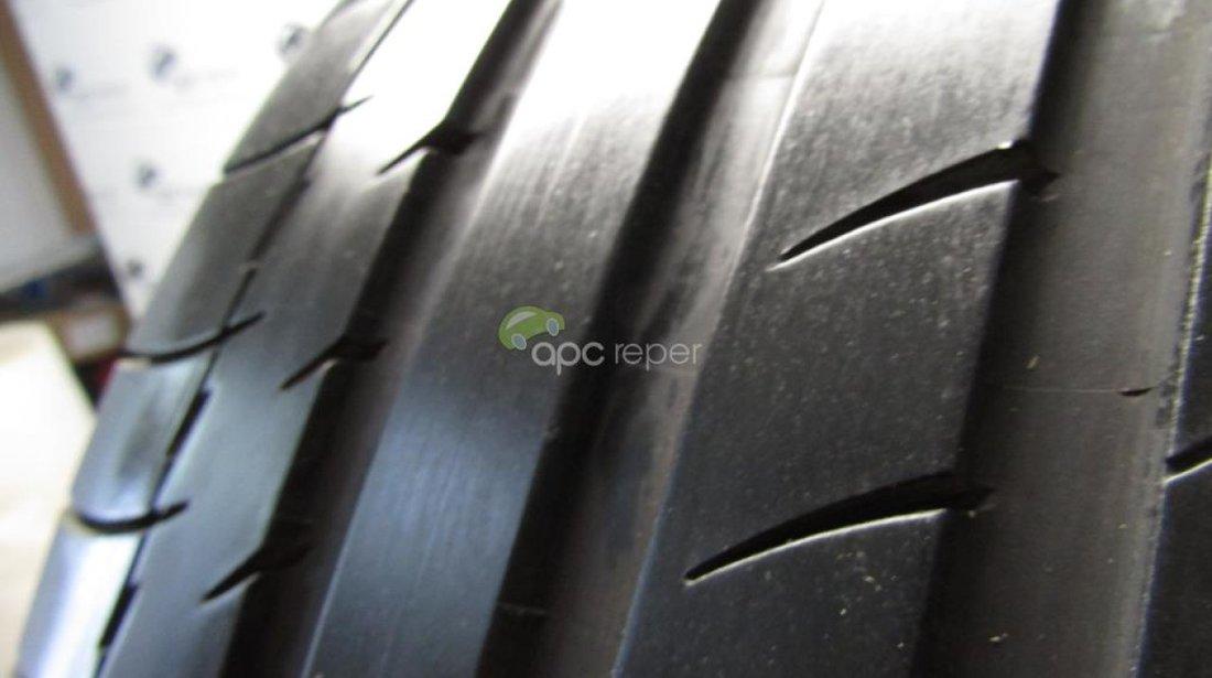 Roti Vara Audi Q5 8R Jante 19'' Originale 235/55R19