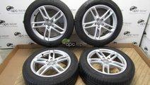 Roti Vara Audi Q5 8R Jante 19'' Originale 235/55R1...