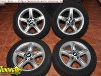 Roti Vara BMW Seria 1 Seria 3 16 inch