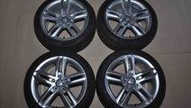 ROTI VARA ORIGINALE AUDI A4 A6 TT Pirelli 245/40/R...