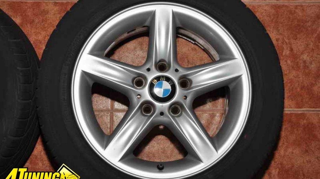 ROTI VARA ORIGINALE BMW Seria 3 E36 E46 225 50 R16