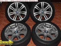 Roti Vara originale BMW Seria 3 E90 M Paket 17 inch Style 194M