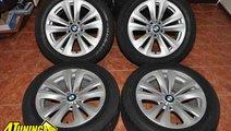Roti Vara Originale BMW Seria 5 GT Seria 7 Dunlop ...