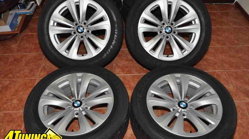 Roti Vara Originale BMW Seria 5 GT Seria 7 Dunlop 245 50 R18