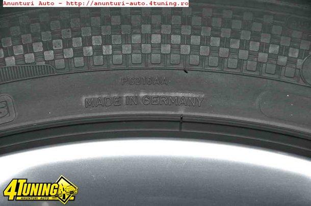 Roti Vw SPA 17 inch 5x112