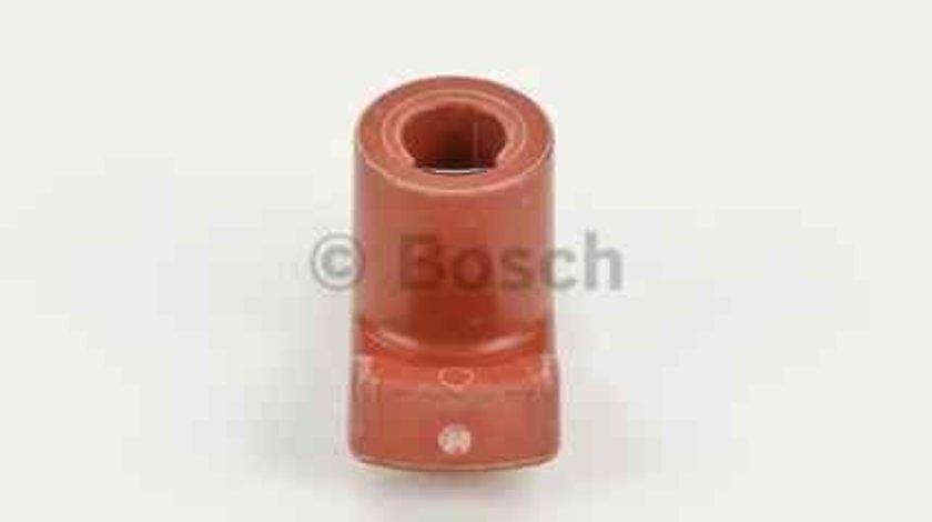 Rotor distribuitor AUDI 80 (8C, B4) Producator BOSCH 1 234 332 350