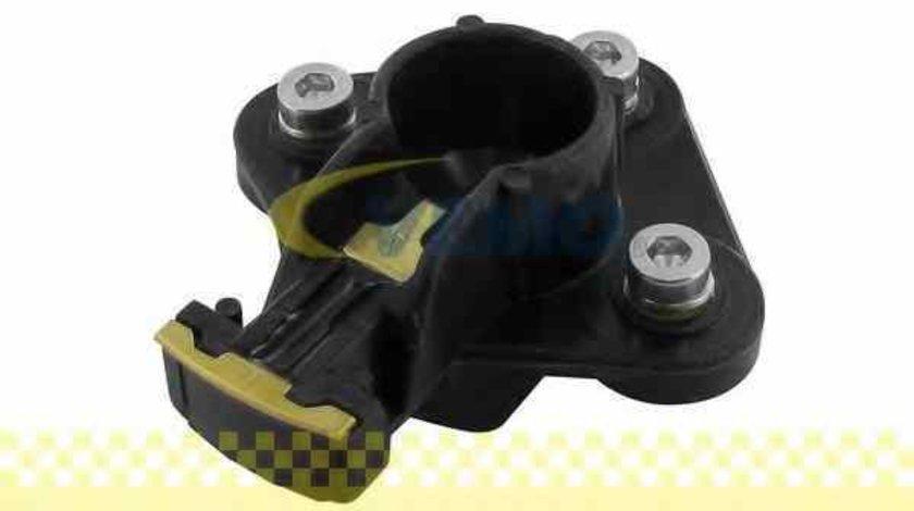 Rotor distribuitor BMW 3 E36 VEMO V20-70-0006