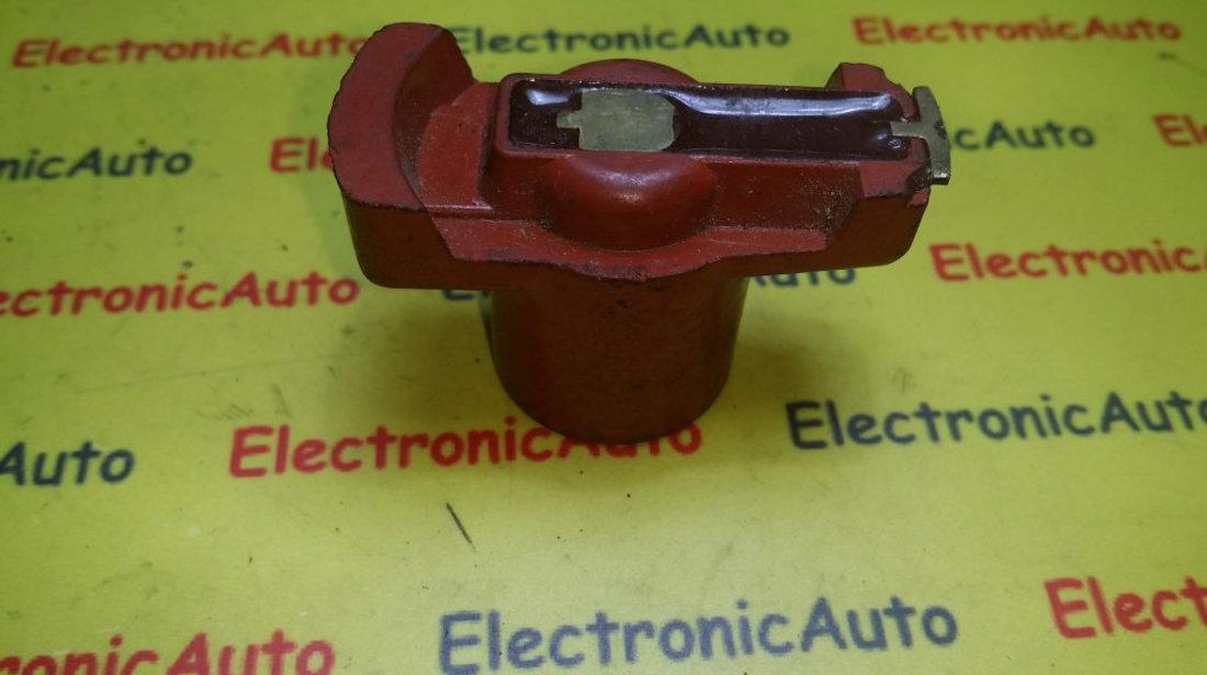 Rotor distribuitor bremi 9050