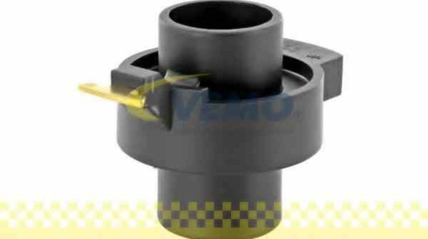 Rotor distribuitor DAEWOO MATIZ KLYA VEMO V51-70-0016