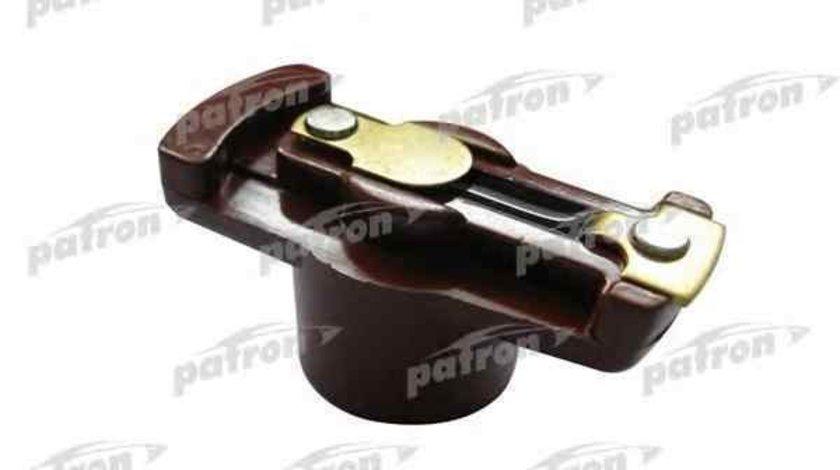 Rotor distribuitor FORD ESCORT III Break (AWA) EPS 1406025R