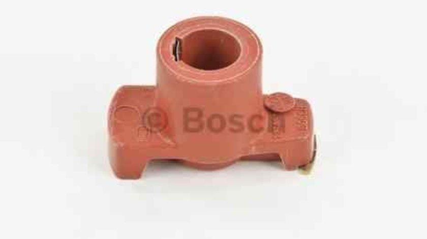 Rotor distribuitor FORD ESCORT V Cabriolet (ALL) BOSCH 1 234 332 300
