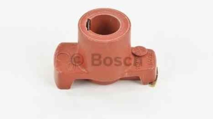 Rotor distribuitor FORD ESCORT VI Cabriolet (ALL) BOSCH 1 234 332 300