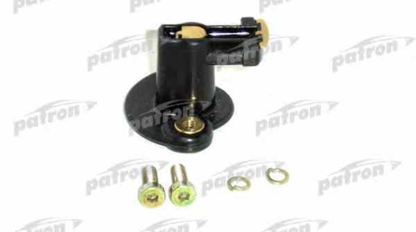 Rotor distribuitor VAUXHALL FRONTERA Mk I A EPS 1406127R