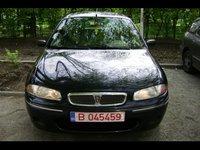 Rover 216 Benzina 1999
