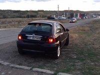Rover 25 Twinsport 16V 2003