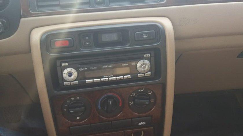 Rover 416 1.6 1997