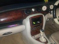 Rover 75 2.0CDTI 2003
