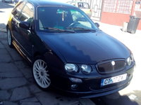 Rover MG 1.8 2002