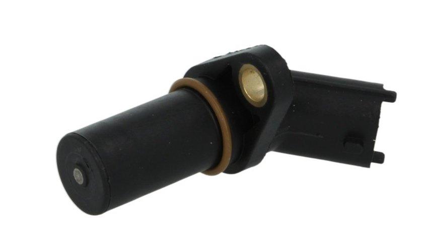 RPM senzor de viteza MAN TGX AKUSAN MAN-SE-008