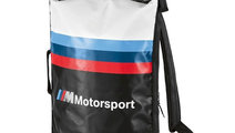Rucsac Oe Bmw M Motorsport Lifestyle 80222461146