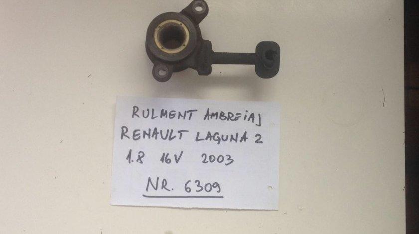 Rulment ambreiaj Renault Laguna 2